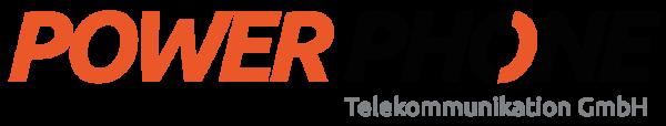Power Phone GmbH